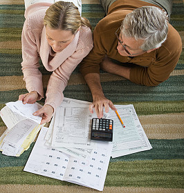 Bookkeeping Southbridge MA