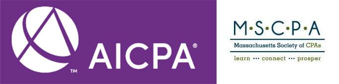 CPA-Massachusetts